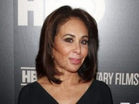 Report: Fox News Suspends Jeanine Pirro for Two Weeks