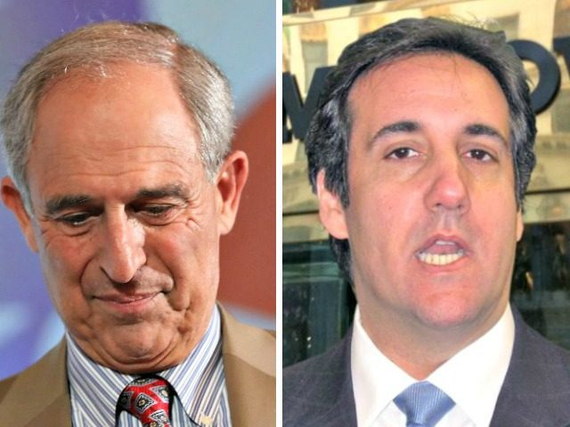 Lanny-Davis-Michael-Cohen-FlickrGetty-Images-640x480.jpg