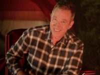 Watch: Fox Releases 'Last Man Standing' Teaser Mocking Cancellation By ABC