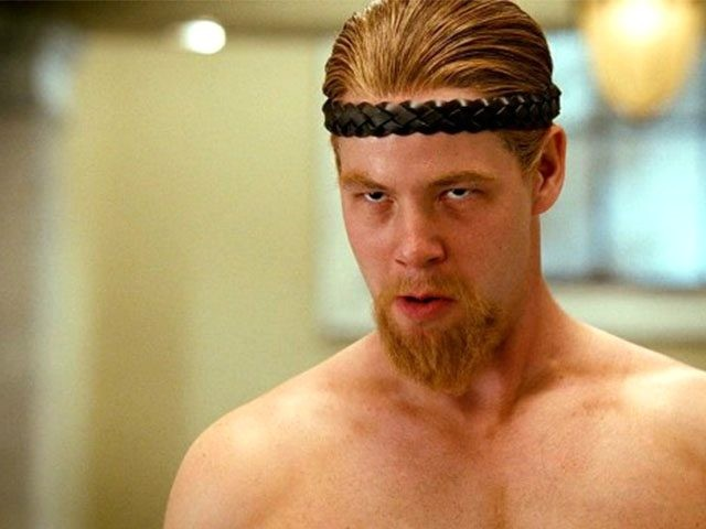 MeettheSpartans1