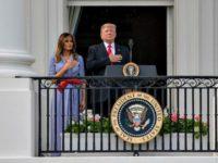 Melania_Donald_Trump-768x538