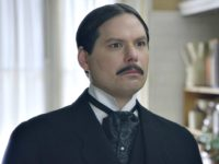 Michael Ian Black in Another Period (2013, Konner Productions)