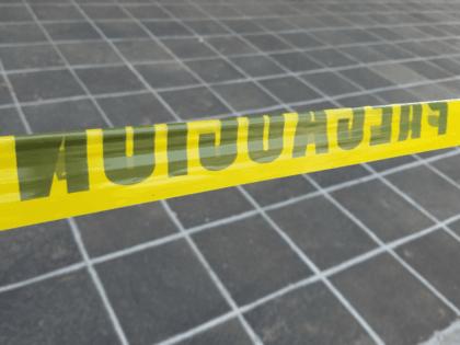 Michoacan murder main