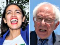 Watch: Alexandria Ocasio-Cortez Says Democrats Will Flip Seat 'Red'