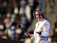 Sacramento Bee: Democrats Can't Win with Nancy Pelosi as Leader