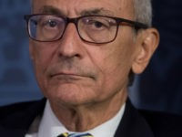 Podesta: 'I Accept' Mueller's Conclusion on Conspiracy