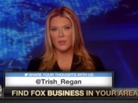 FBN's Regan: Trump 'Should Have Defended Us' – 'Unpatriotic'