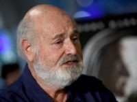 Rob Reiner: Mueller Testimony will Leave 'No Alternative But to Open an Impeachment Inquiry'