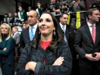 RNC Surpasses DNC Again in Fundraising Under Chair Ronna McDaniel