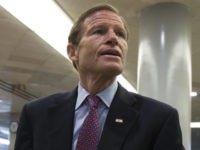 Blumenthal: Kavanaugh Nomination 'Should Be Withdrawn' – Standard Is 'Credibility,' Not Whether You've Assaulted