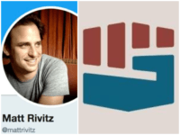 Far-Left Sleeping Giants Demands Twitter Censorship After Founder Matt Rivitz Revealed