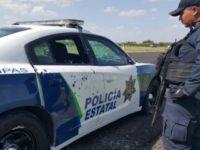 Tamaulipas cop ambush 2