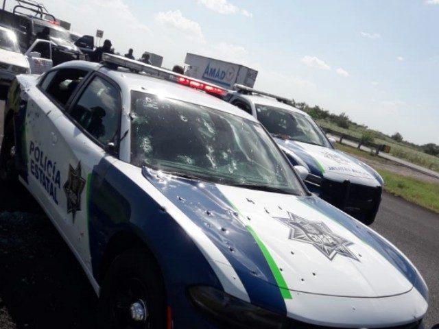 Tamaulipas cop amnush main