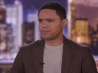 Trevor Noah on Covington Teenager: Everyone 'Wants to Punch That Kid'