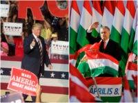 Trump_Orban