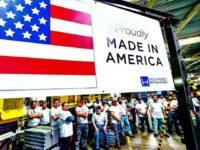 US-Manufacturing