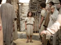 Netflix Preps 'American Jesus' Series on Reincarnated 12-Year-Old Christ