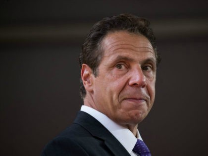 Andrew Cuomo Administration Hires Harvey Weinstein Lawyer as Feds Probe Nursing Home Scandal