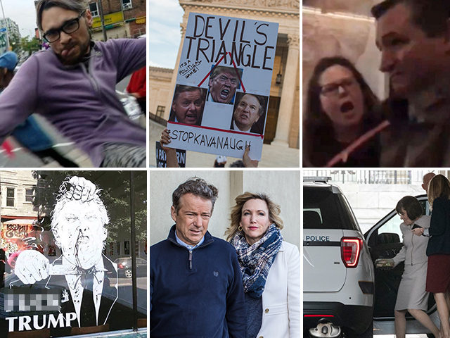 Rap Sheet: ***639*** Acts of Media-Approved Violence and
