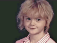 Genealogy Database Helps to Solve 30-Year-Old Child Murder Cold Case