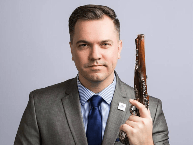 austin-petersen-missouri-congress