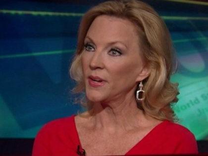 'USA Today' Drops Cheri Jacobus over Pedophilia Tweet
