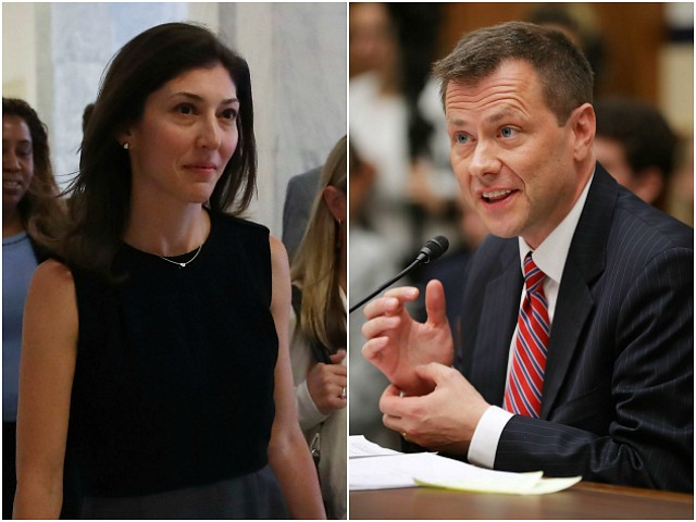 GOP Rep: Lisa Pages Testimony on Texts...