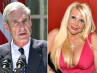 Robert Mueller Subpoenas Ex-Manhattan Madam Kristin Davis