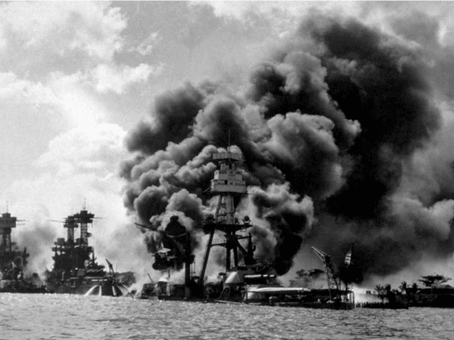pearl-harbor-attack-1941