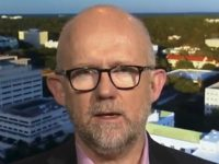 Rick Wilson appears on CNN.