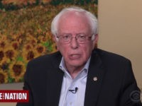 Sanders: Trump 'Sold the American People Out' in Helsinki