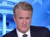 Scarborough Scolds Paul for 'Sad and Pathetic' Tweet About Brennan