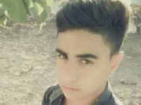 Terrorist Muhammad Tareq Dar Yusuf, 17, snuck into the Adam settlement outside of Jerusalem and stabbed Yotam Ovadia to death outside of his home and injured two others before being shot and killed.