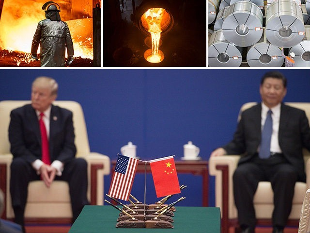 trump-china-steel-tariffs