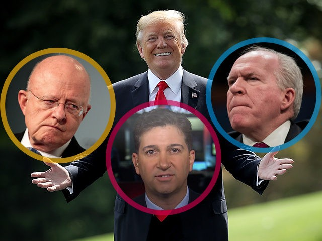 trump-clapper-brennan-ken-dilanian-nbc-colors