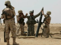 us-soldiers-advise-assist-iraq-baghdad