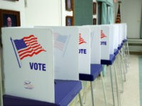Michigan AG: Detroit Vote Count Observers Should File Police Reports