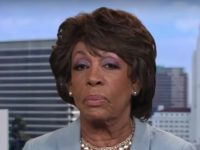 Maxine Waters: Trump Is 'Putin's Apprentice'