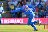 India's Hardik Pandya says T20 series win a stepping stone