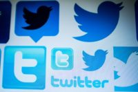 Twitter rooting out fake accounts at record rate: report