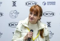 "Maria Butina, the Russian gun rights activist arrested in Washington on ""conspiracy"" charges for allegedly being an unregistered ""agent"" of the Russian government"