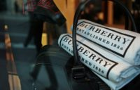 Burberry burned unsold clothes, accessories and perfume in order to guard against counterfeiting, a move that drew criticism for not being environmentally sustainable