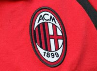 AC Milan have spent a troubled 15 months since they were bought by Chinese businessman Li Yonghong from Silvio Berlusconi in April 2017