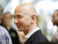 Amazon powers up profits as footprint grows