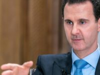 Syria's Assad says next priority is retaking Idlib: Russian media