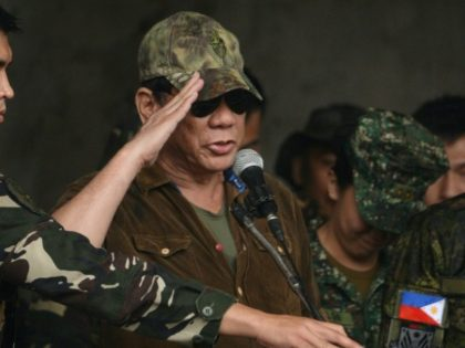Van bomb in southern Philippines kills 10