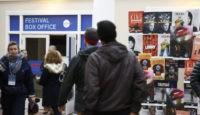 Study finds dramatic increase in 2018 Sundance attendance