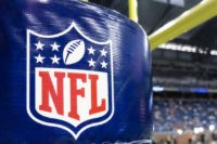 More claims mean NFL concussion payout could jump by $400M