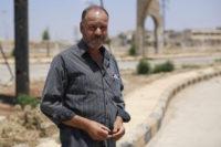 Omar Melhem