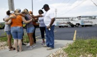 Ticket mix-up put family on ill-fated Missouri tourist boat